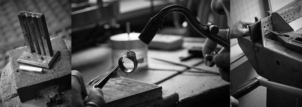 Atelier joaillerie bijouterie houillon 2
